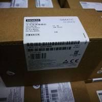 西门子6ES7223-1HF22-0XA8 数字模块