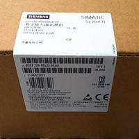 西门子CPU 1211C 6ES7211-1BE40-0XB0