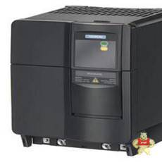 7ML5430-2AA10