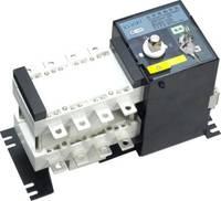 WATSNB-100/63A 4CBR NSX-F