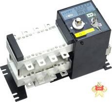 NSX100FTM16D3P3D(3P)