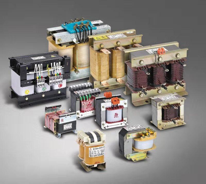 厂家直销BK-1000VA 380/220控制变压器浙江产 变压器,控制变压器,隔离变压器,220/36,380/220