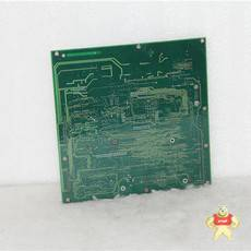 UNC4611b V2