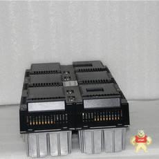 CI840AProfibus