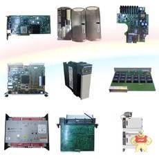 S30810-Q2196-X-7