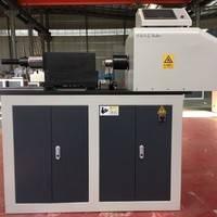 供应微机控制高强螺栓检测仪