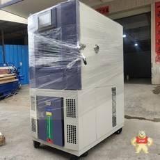 Y-HD-150G