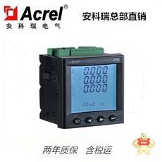 APM800/MD82