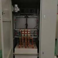 水阻柜选用科尔电气水阻柜