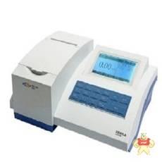 HD96-WZS-186