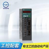 铭志恒驱动器MZH-900A制袋机驱动器 替代 迈信EP100 3AB数控车床