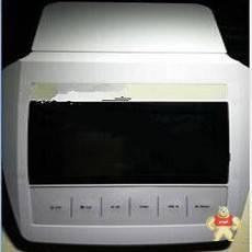 AN62/LP2000-11N