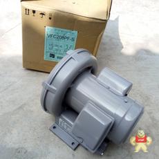 VFC408PF-S