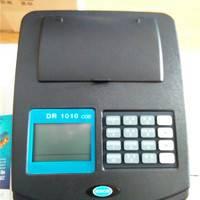哈希COD检测仪哈希DR1010 哈希COD分析仪DR1010 订货号:9185700