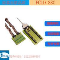 PCLD-880 DB-37接线端子