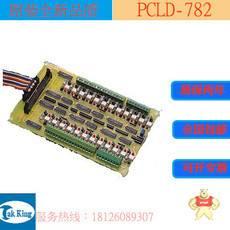 PCLD-782B