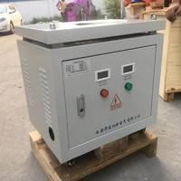 sbk/SG-3000VA三相干式变压器 380V变220V36V24V12V