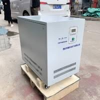380V变220V变压器 SG-10KVA三相干式隔离变压器 全铜材质