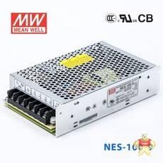 NES-100-9