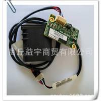 浪潮RAID卡 RS0820P(2G缓存)缓存断电保护模块阵列卡(超级电容)电池8060卡 1G 2G