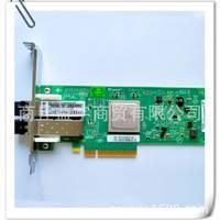 浪潮服务器光纤通道HBA卡FC 8Gb双端口LC接口 16GbHCA卡IB卡