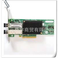 浪潮服务器HBA卡光纤通道HBA卡,FC 8Gb,双端口,LC接口IB卡40GB