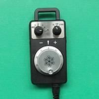 手摇脉冲发生器 数控机床手轮 数控车床电子手轮 手轮脉冲发生器