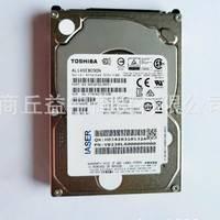 浪潮900GSAS硬盘2.5寸10K服务器NF8460M4 NF8465M4 NF5280M4 5280M5 570M
