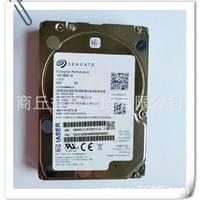 浪潮服务器1.8T SAS 硬盘2.5寸 2TSAS硬盘1TSATA2.5寸硬盘阵列卡M3 M5 M4