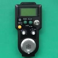 无线电子手轮 电子手轮无线 无线手轮 雕刻机无线手轮 无线手轮