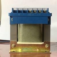 BK-500va单相控制变压器 380V/220V/36V/24V/12v 全铜线圈