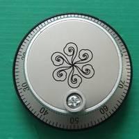 电子手轮编码器 数控手轮编码器 电子手脉编码器 光电编码器