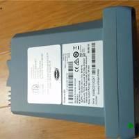 美国哈希GLI无电极式电导率分析仪(浓度计)SC200  E33  PRO-E3