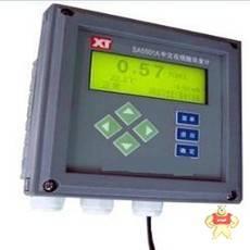 GX033-SA5501A