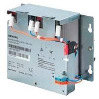 6EP1935-6MD11 西门子 SITOP 铅蓄电池 24V 电池模块 6A/15A现货