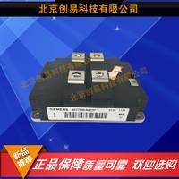 6SY7000-0AC37全新原装,变频器IGBT模块