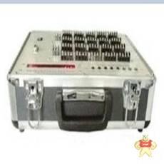 ZX632-BZ2205C