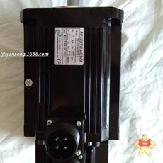 TSB13102A-3NTA-1