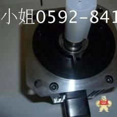 TSB13102B-3NHA-1