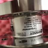 MANNER MW_0.5KNM_0.05_6.3_S21000 扭矩传感器