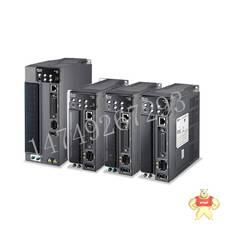 ASD-B3-0421-F+ECM-B3M-C20604RS1
