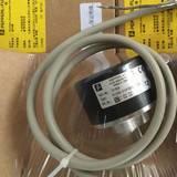 倍加福P+F RHI58N-OAAK1R61N-1024 编码器