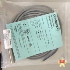 DW-LD-703-P12G-003