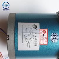 直销90TDY060永磁低速同步电机纠偏机减速马达 90TDY115同步电机
