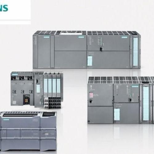 回收各品牌plc模块,cpu模块,变频器等工控产品