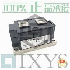 MCO 600-22I01