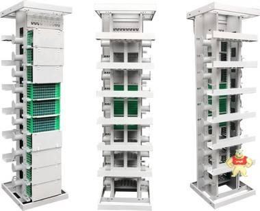 光纤总配线柜  机柜  总配线柜