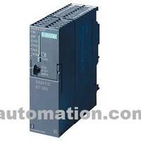 西门子6ES7 315-2EH14-0AB0型CPU  315-2PN/DP,256K内存