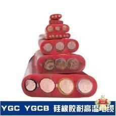 YGCB YGCB-HF46R YGCB-YVFR YVFB YFFB YVFPB YFFPB