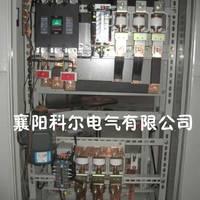 高压电机启动柜性价比高水阻柜